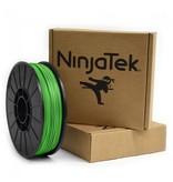 NinjaTek NinjaFlex Grass