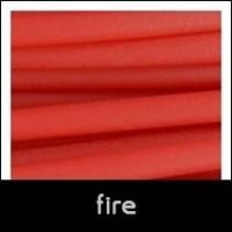 NinjaFlex Fire