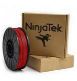 NinjaTek NinjaFlex Fire