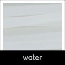 NinjaFlex Water