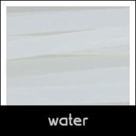 NinjaTek NinjaFlex Water