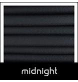 NinjaTek Eel Midnight 500gr
