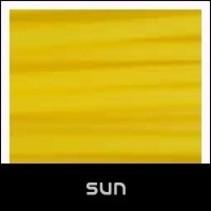 Cheetah Sun