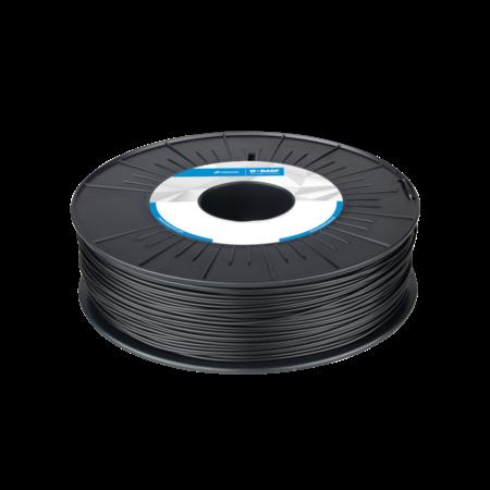 BASF Ultrafuse ASA Black
