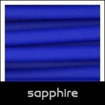 Cheetah Sapphire