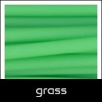 Cheetah Grass