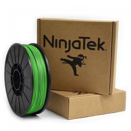 NinjaTek Cheetah Grass