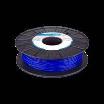 Ultrafuse TPC 45D - Blue