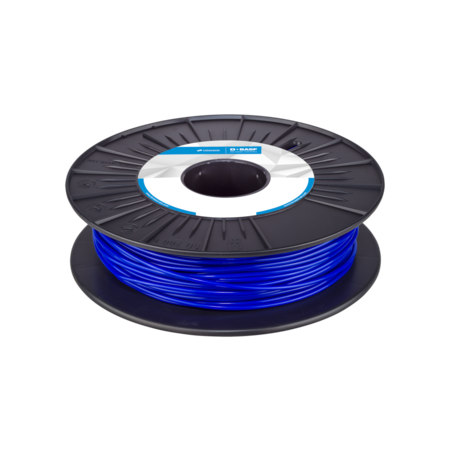 BASF Ultrafuse TPC 45D - Blue