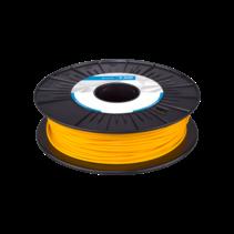 Ultrafuse TPC 45D - Yellow