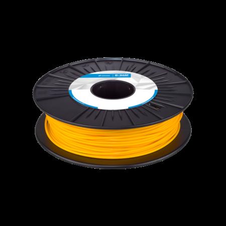 BASF Ultrafuse TPC 45D - Yellow