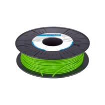 Ultrafuse TPC 45D - Green