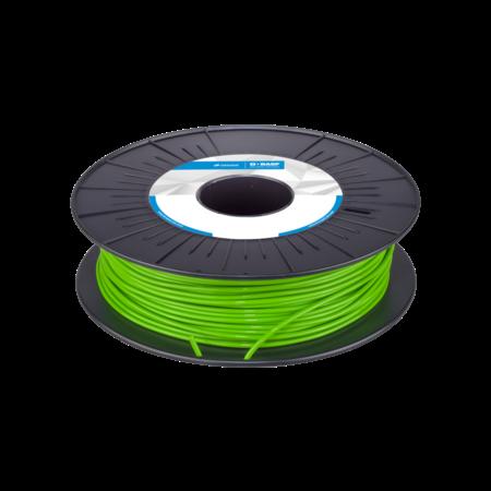BASF Ultrafuse TPC 45D - Green