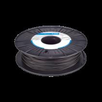 Ultrafuse TPC 45D - Black