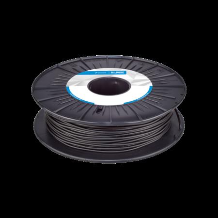 BASF Ultrafuse TPC 45D - Black