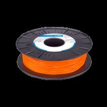 Ultrafuse TPC 45D - Orange