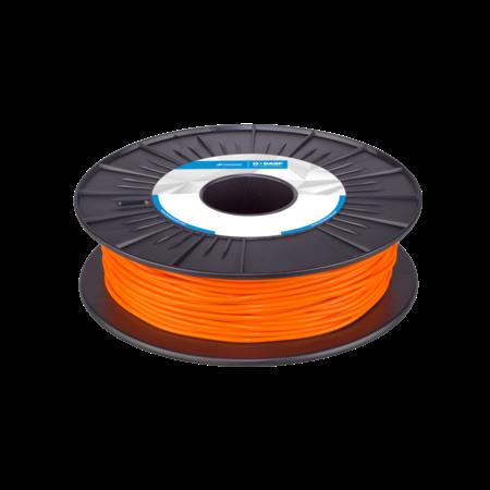 BASF Ultrafuse TPC 45D - Orange