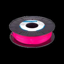 Ultrafuse TPC 45D - Pink