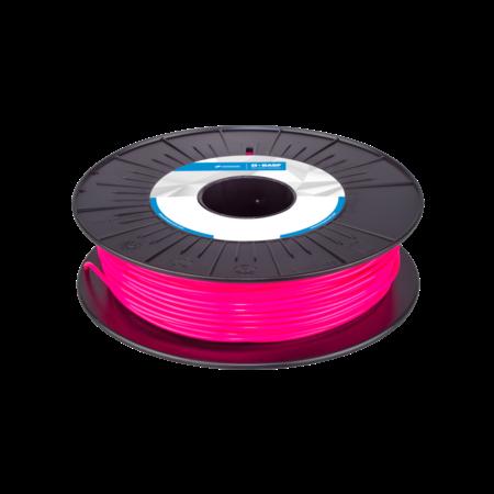 BASF Ultrafuse TPC 45D - Pink