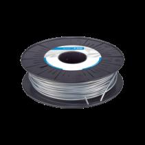 Ultrafuse TPC 45D - Silver