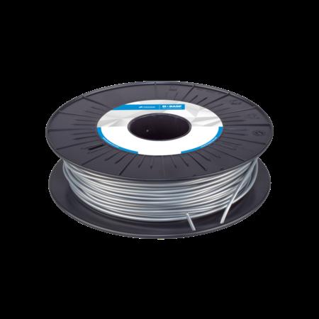BASF Ultrafuse TPC 45D - Silver