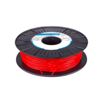 Ultrafuse TPC 45D - Red