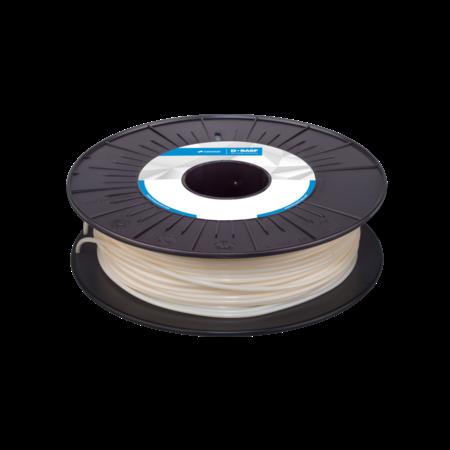 BASF Ultrafuse TPE 60D - Natural