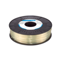 Ultrafuse PLA Natural