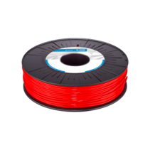 Ultrafuse PLA Red