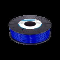 Ultrafuse PLA Blue