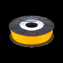 Ultrafuse PLA Yellow