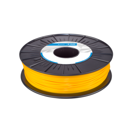 BASF Ultrafuse PLA Yellow