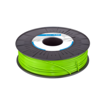 Ultrafuse PLA Green