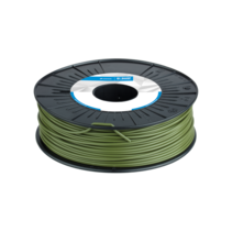 Ultrafuse PLA Army Green