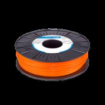 Ultrafuse PLA Orange