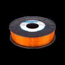 Ultrafuse PLA Orange Transparant