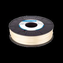 Ultrafuse PLA Pearl White