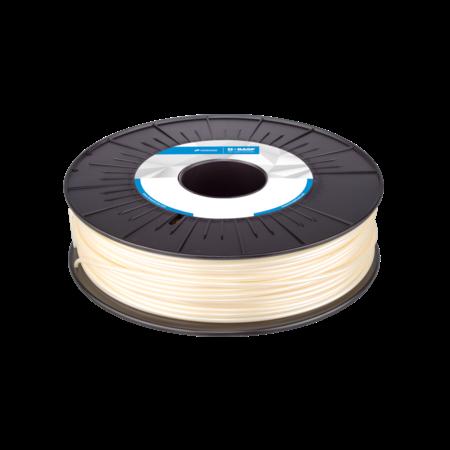 BASF Ultrafuse PLA Pearl White