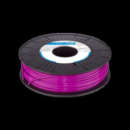 BASF Ultrafuse PLA Violet