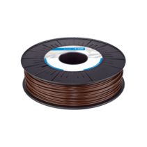Ultrafuse PLA Chocolate Brown