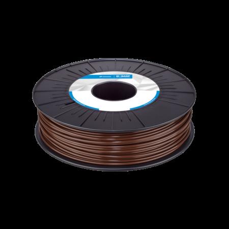 BASF Ultrafuse PLA Chocolate Brown