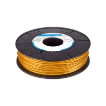 Ultrafuse PLA Gold