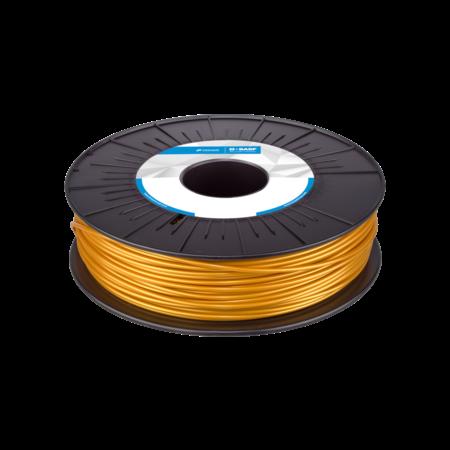 BASF Ultrafuse PLA Gold