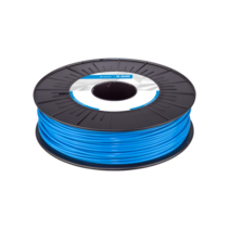 Ultrafuse PLA Light Blue