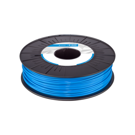BASF Ultrafuse PLA Light Blue
