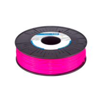 Ultrafuse PLA Pink