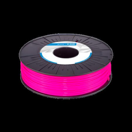 BASF Ultrafuse PLA Pink