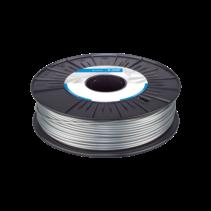 Ultrafuse PLA Silver