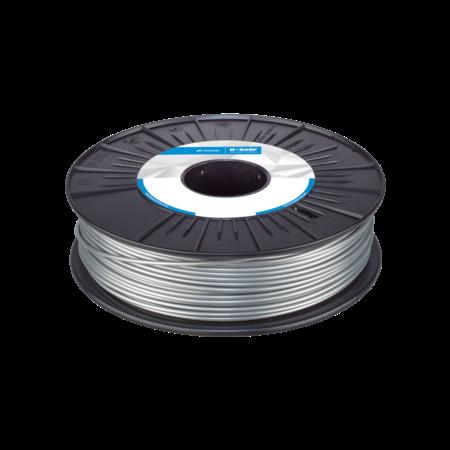 BASF Ultrafuse PLA Silver