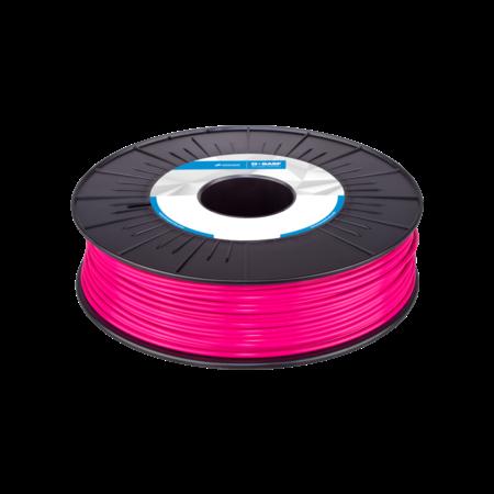 BASF Ultrafuse PLA Magenta